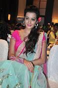 Deeksha Panth new dazzling pics-thumbnail-19