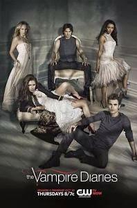 The Vampire Diaries (Diario de vampiros) 6×15 Online