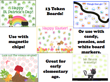 http://www.teacherspayteachers.com/Product/Magnetic-Wand-Chips-Token-Boards-All-Year-Roundmore-980326