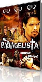 El Evangelista 2008