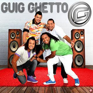 http://3.bp.blogspot.com/-0UK9AkCEAcg/TpUFxB0TMbI/AAAAAAAAA-4/iRastxvZbZA/s400/Guig+ghetto+-+Evertonpagodao.com+2011.jpg