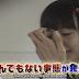 Sakura Gakuin Sun ep 3 [ENGLISH SUB]