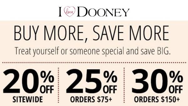 dooney