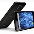 LAVA Iris 460 with 4.5-inch display, dual-core processor, Android 4.4.2 KitKat launching soon in India