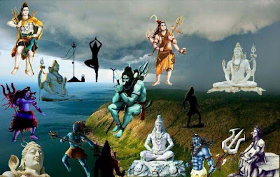 shivalaya-shivji-mahadev-images