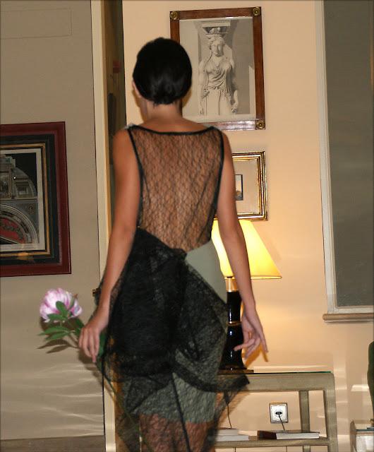 vestido-coleccion-zarzaparrilla-2011