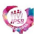 I.P.S.B