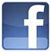 Seguimos en Facebook!