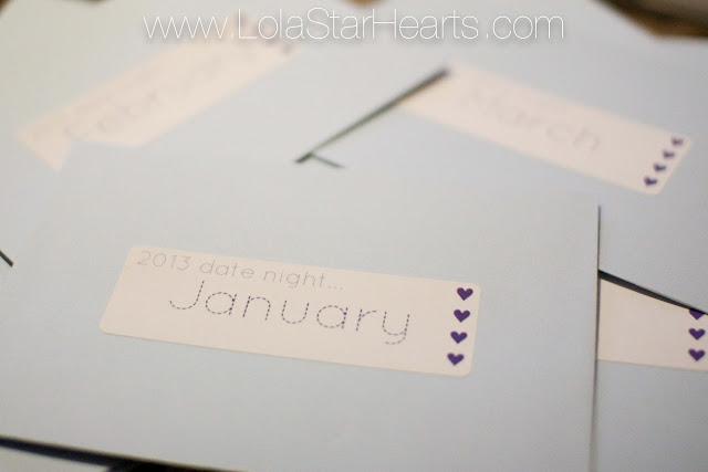 date night ideas lolastar hearts blog