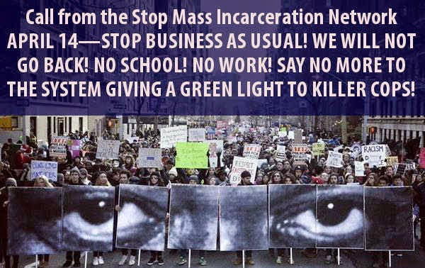 http://stopmassincarceration.net/