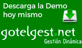 Descargar Demo