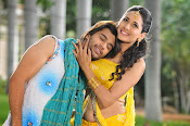 Mirchi Lanti Kurradu Movie photos Gallery-thumbnail-7