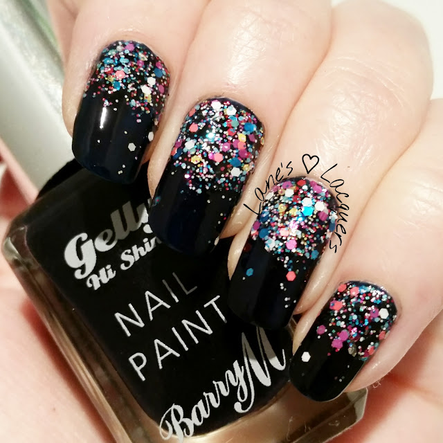 40-great-nail-art-ideas-new-year-sparkle-nails (2)