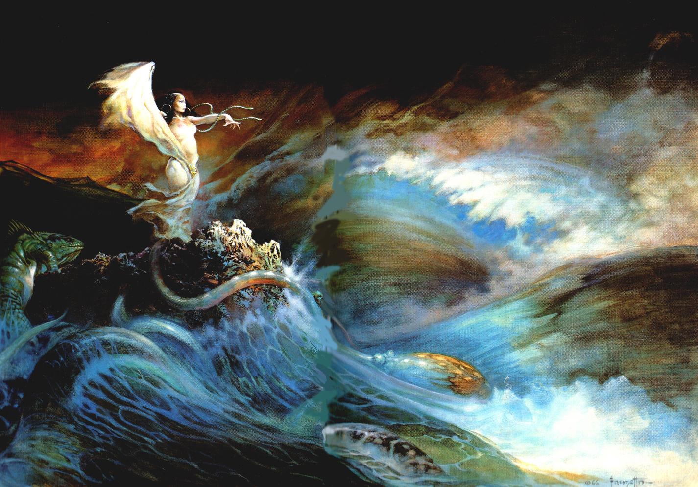 Frazetta_Frank_-_The_Sea_Witch.jpg