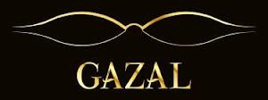 GAZAL EYEWEAR