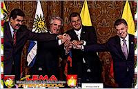 http://revistalema.blogspot.com/2015/12/tensiones-fronterizas-entre-colombia-y.html