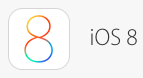 ios 8.2 mundo apple blog
