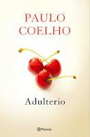 Paulo Coelho Adulterio