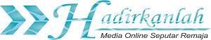 Media Online Seputar Remaja