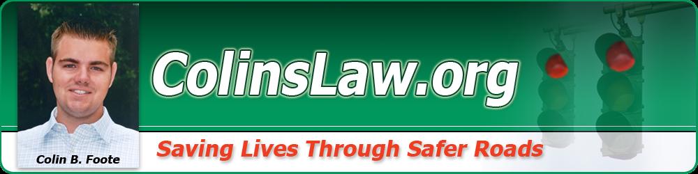 ColinsLaw.Org