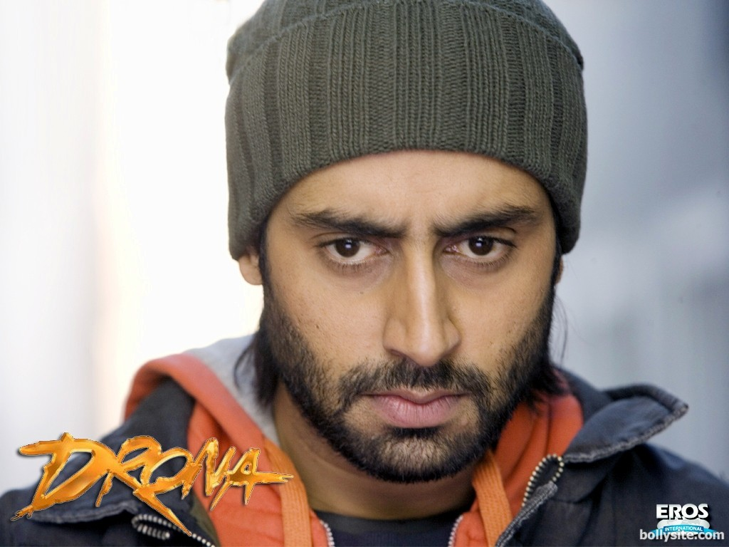 Abhishek Bachchan Pictures HD Wallpapers Pics