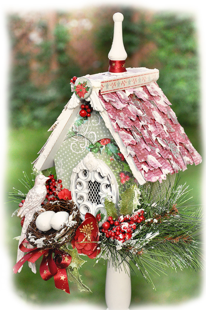 Country Christmas Crafts For Sale