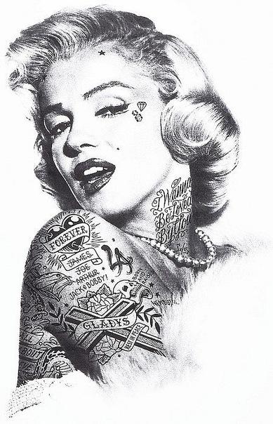 Татуировки для мужчин фото индивидуальные мужские