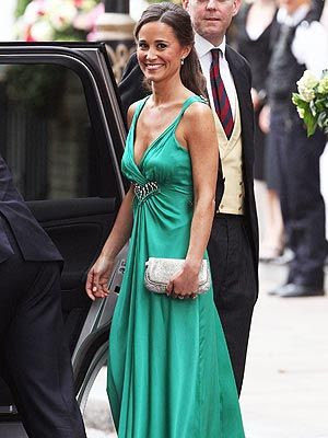 pippa middleton boyfriend. dress pippa middleton is a