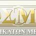 ΟΣΜΕ: ΕΓΓΡΑΦΟ-ΔΙΑΜΑΡΤΥΡΙΑ ΣΕ ΥΠΟΥΡΓΟΥΣ ΓΙΑ ΔΙΑΤΑΞΗ ΝΟΜΟΥ...