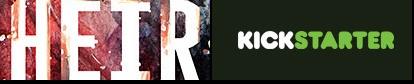 https://www.kickstarter.com/projects/1192170048/heir-the-final-short-from-fatal-pictures