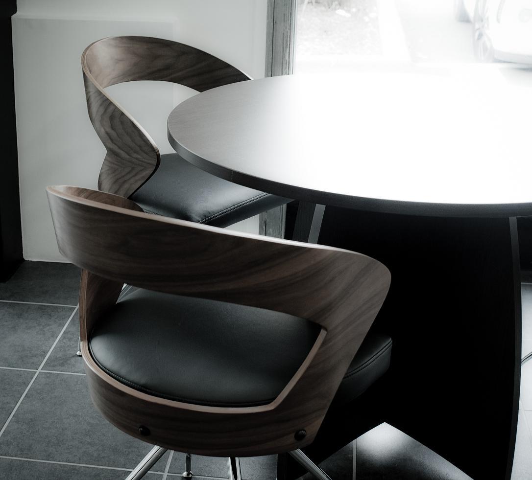ouverture du century 21 saint medard en jalles architecte d int rieur bordeaux. Black Bedroom Furniture Sets. Home Design Ideas