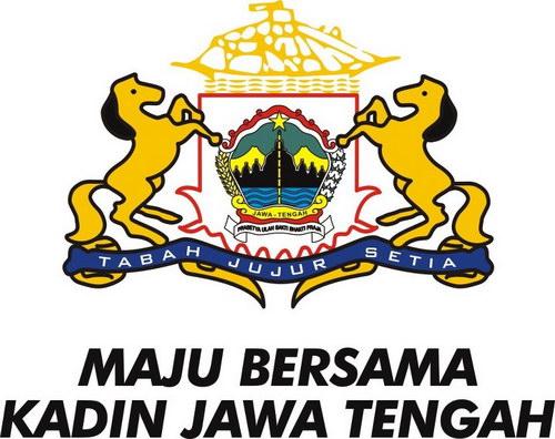 Kamar Dagang Dan Industri Jawa Tengah, Kadin Jateng