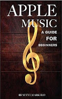 Apple Music: A Guide for Beginners