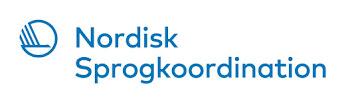 Nordisk Sprogpolitik
