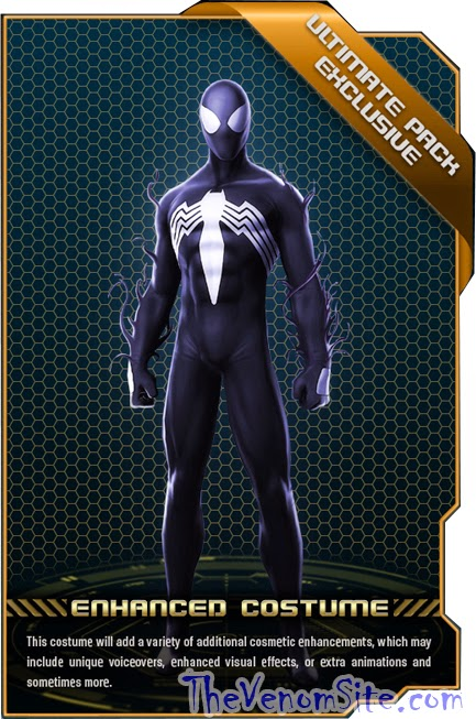 Play Marvel Heroes 2015 for the PC and Mac
