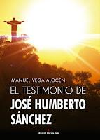 http://editorialcirculorojo.com/el-testimonio-de-jose-humberto-sanchez/