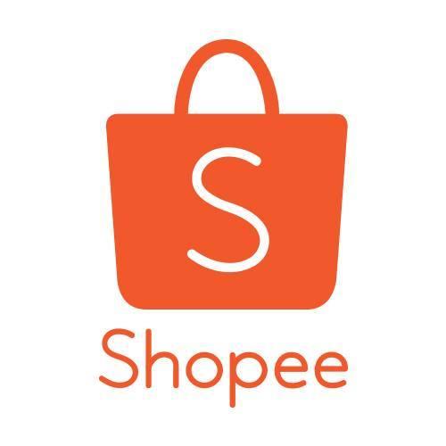 Shopee shopping platform ที่โคตรไทยยยยย