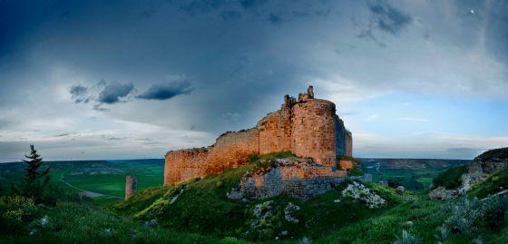 imagen_burgos_camino_santiago_castrojeriz_castillo
