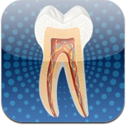 ipad dentist