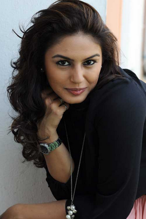 Unseen Huma Qureshi Photos