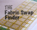 Fabric Swap Finder