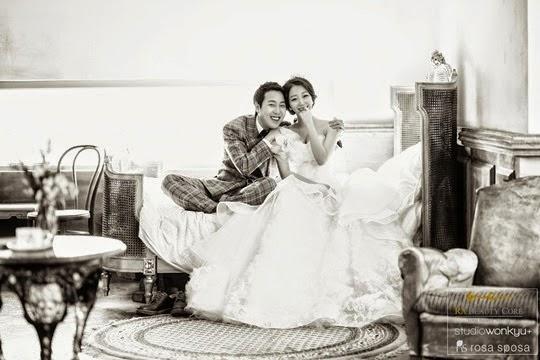 Невеста показала зад фото 102-628