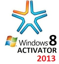 Windows 8 Crack Activator RemoveWat v.3 2013 - Windows 8 Genuine Activator  6.5 MB
