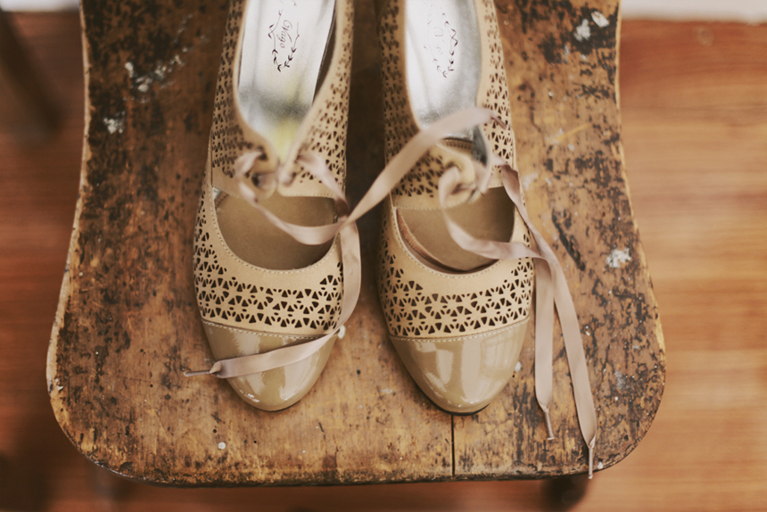 vintage bridal shoes melbourne