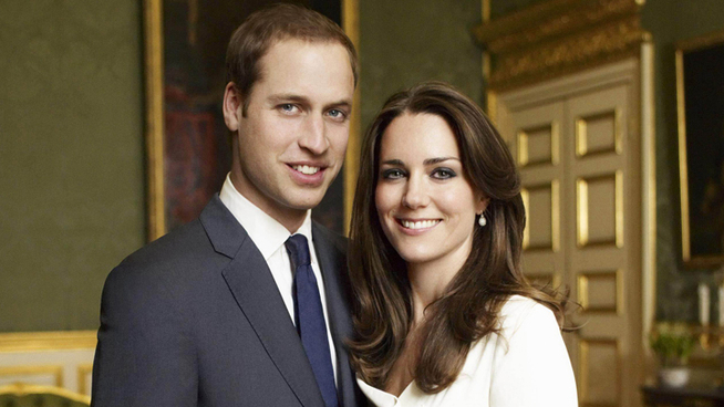 prince william engaged. prince william kate engagement