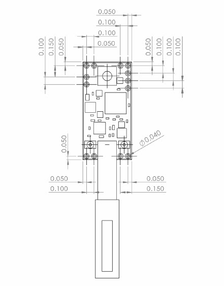 the dna 30d ecigchonburi rh ecigchonburi blogspot com Schematic Circuit Diagram Basic Electrical Schematic Diagrams
