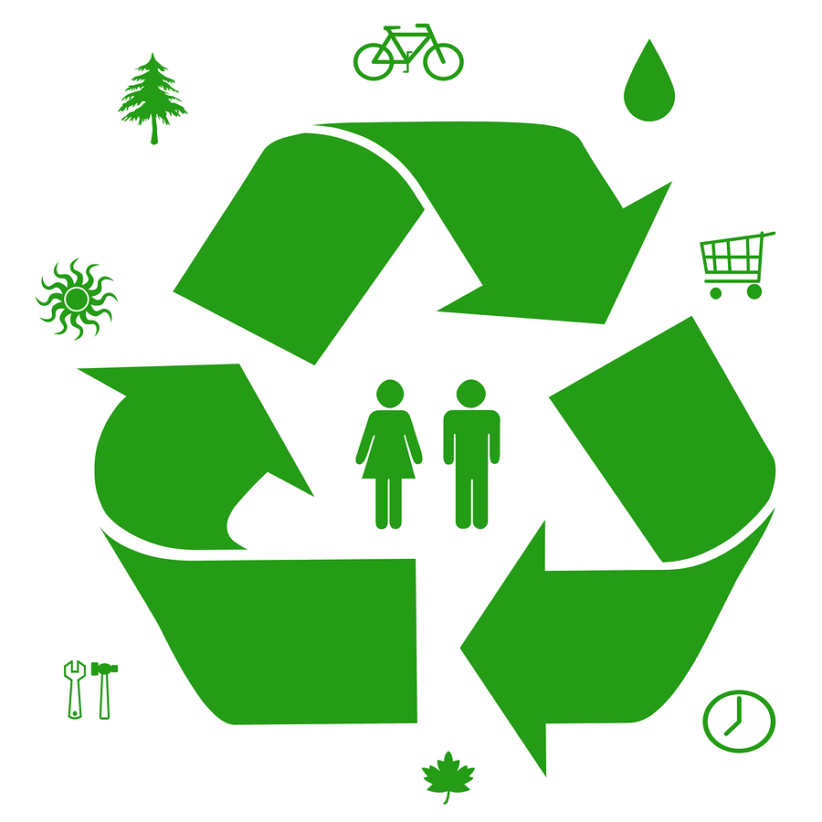 essay importance environmental awareness Towards environmental awareness and practice people about the importance of environmental knowledge and pro-behavior for sustainable environment this.