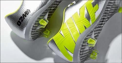 2014 Nike mercurial vapor IX fast forward 02 edition