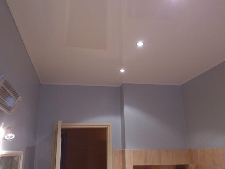 salon de provence plafond tendu
