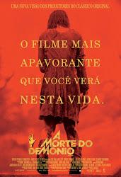 Baixar Filme A Morte do Demônio (Dublado) Online Gratis